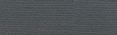 72 Szary mineralny ciemny, farba akrylowa A'kryl Renesans 200ml