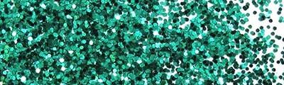 299 Green, brokat Idea Glitter, Maimeri, 60ml