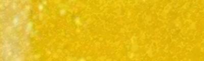 174 Light yellow, tempera Glitter, Lefranc & Bourgeois, 250ml