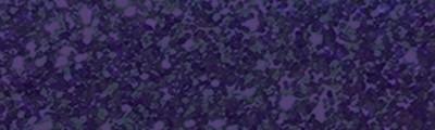 430 Purple, tempera Glitter, Lefranc & Bourgeois, 250ml