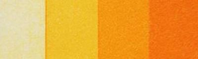 14 Orange, farba graficzna Renesans 60ml