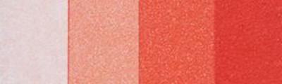 farba graficzna Renesans