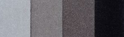 50 Warm Black, farba graficzna Renesans 60ml