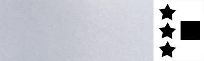 819 Pearl grey, farba akwarelowa White Nights