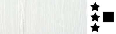 103 S1 Mixed white, farba olejna Rembrandt 40 ml