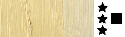 222 S2 Naples yellow light, farba olejna Rembrandt 40 ml