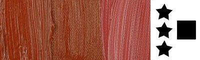 farba olejna Rembrandt 40 ml
