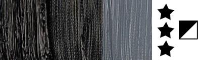 708 S1 Payne's Grey, farba olejna Rembrandt 40 ml