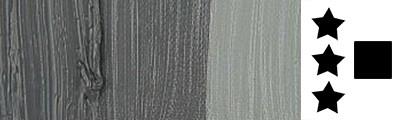717 S1 Cold Grey, farba olejna Rembrandt 40 ml