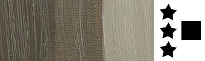 718 S1 Warm Grey, farba olejna Rembrandt 40 ml