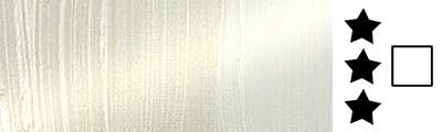 817 S3 Pearl White, farba olejna Rembrandt 40 ml