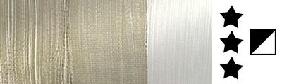 815 S3 Pewter, farba olejna Rembrandt 40 ml