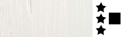 118 S1 Titanium white (linseed oil), farba olejna Rembrandt 150