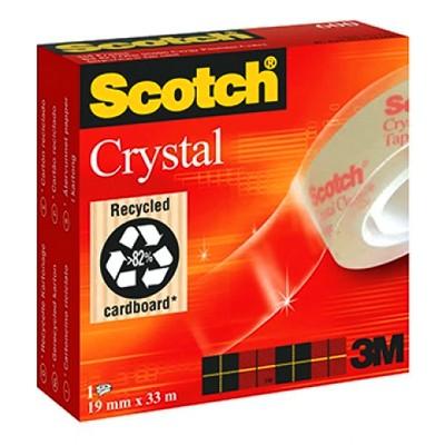 scotch crystal tasma