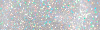 904 Holo iridescent, pasta brokatowa Glitter Paste, 150 ml
