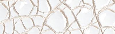 100 White, farba metaliczna Facetten-Lack, 250ml