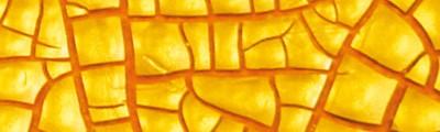 farba metaliczna Facetten-Lack