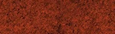 450 Rust, farba postarzająca, Viva Decor 150ml