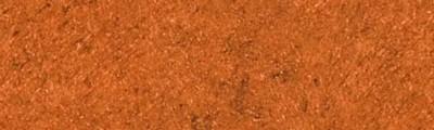 452 Rust Orange, farba postarzająca, Viva Decor 150ml