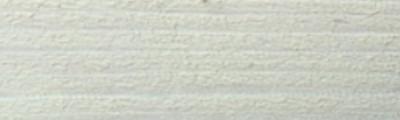 7505 Warm Cream, farba kredowa Art Vintage, Schjerning 100ml