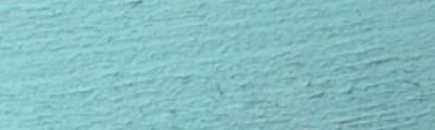 7566 Sea Green, farba kredowa Art Vintage, Schjerning 100ml