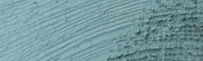 7565 Dusty Green, farba kredowa Art Vintage, Schjerning 100ml