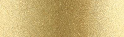 farby metaliczne Maya Gold Viva Decor