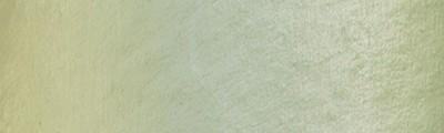 933 Mint green, pasta metaliczna Inka Gold, Viva Decor, 62g