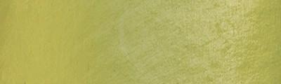 pasta metaliczna Inka Gold
