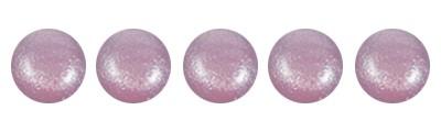 perły w płynie Perlen Pen