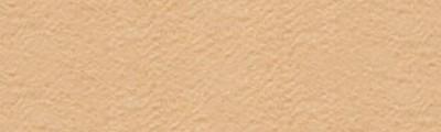42 Cielisty, filc dekoracyjny Folia Bringmann, arkusz 20 x 30 cm