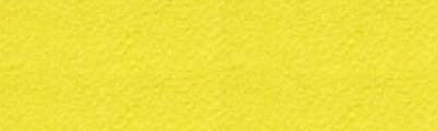 12 Cytrynowy, filc dekoracyjny Folia Bringmann, arkusz 20 x 30 c