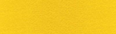14 Żółty, filc dekoracyjny Folia Bringmann, arkusz 20 x 30 cm