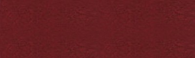 22 Ciemnoczerwony, filc dekoracyjny Folia Bringmann, arkusz 20 x