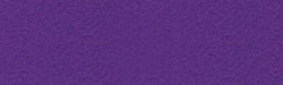 31 Fioletowy, filc dekoracyjny Folia Bringmann, arkusz 20 x 30 c