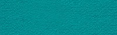 32 Morski, filc dekoracyjny Folia Bringmann, arkusz 20 x 30 cm