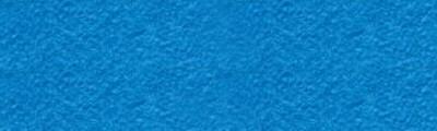 35 Niebieski, filc dekoracyjny Folia Bringmann, arkusz 20 x 30 c