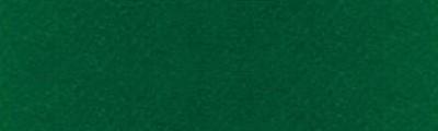 58 Ciemnozielony, filc dekoracyjny Folia Bringmann, arkusz 20 x