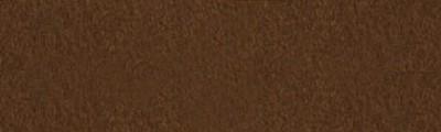 85 Czekoladowy, filc dekoracyjny Folia Bringmann, arkusz 20 x 30