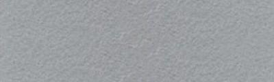 80 Szary, filc dekoracyjny Folia Bringmann, arkusz 20 x 30 cm
