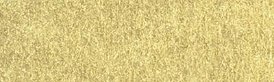 Rich gold, płynny tusz pozłotniczy L&B 75ml