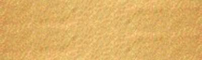 Copper, pasta pozłotnicza Goldfinger