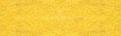 Antique gold, pasta pozłotnicza Goldfinger