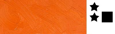 artystyczna farba olejna winsor newton