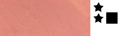 257 Pale rose blush, Artists' W&N, artystyczna farba olejna 37ml