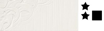 748 Zinc White, Artists' W&N, artystyczna farba olejna 37ml