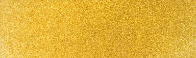 Metallic gold, tusz kreślarski Koh i Noor 20 ml