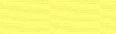 P030 Process yellow, pastel sucha w kredce Derwent