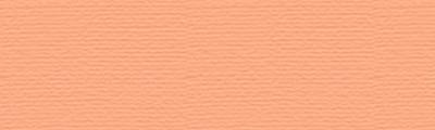 P090 Burnt orange, pastel sucha w kredce Derwent