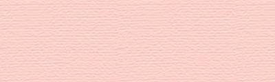 P180 Pale pink, pastel sucha w kredce Derwent